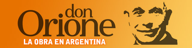 DonOrioneArgentina